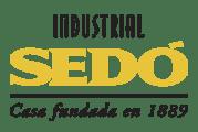 logo-industrial-sedo