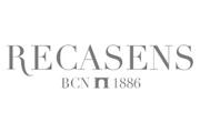 logo_recasens